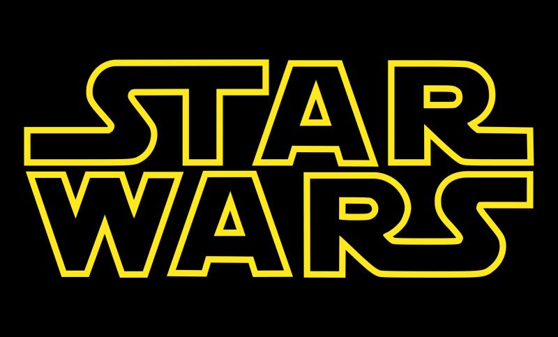 Star wars - SMALLSTARS.SE - Barnkläder på nätet