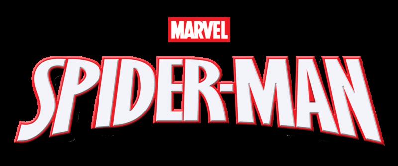 Spiderman - SMALLSTARS.SE - Barnkläder på nätet