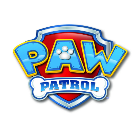 Paw Patrol - SMALLSTARS.SE - Barnkläder på nätet