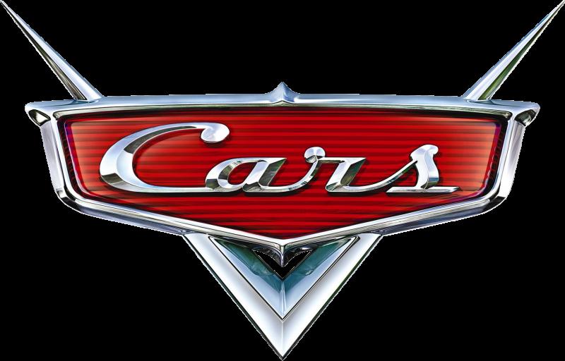 Cars - SMALLSTARS.SE - Barnkläder på nätet