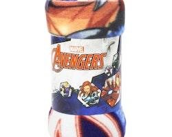 Avengers Filt Captain America