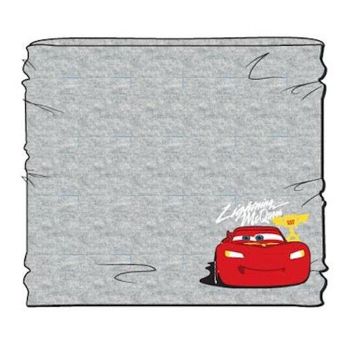 Cars tubhalsduk flecce