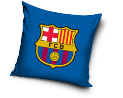 FC Barcelona kudde