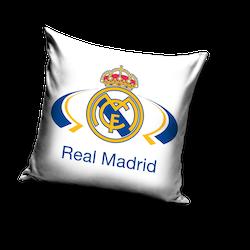 Real Madrid kudde