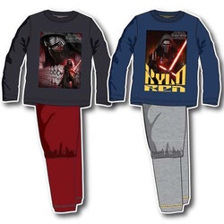 Star wars 2-delad pyjamas
