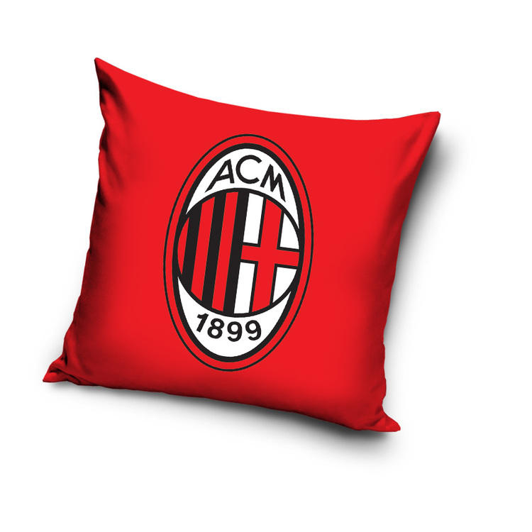 AC Milan kudde