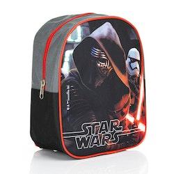 Star wars ryggsäck