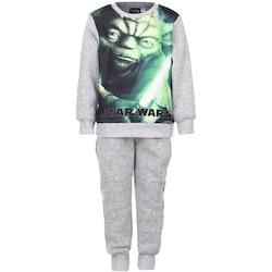 Star Wars 2 delad joggingdress