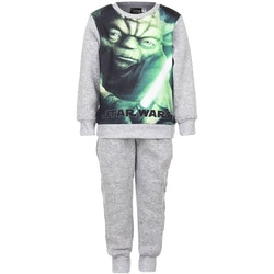 Star Wars 2 delad joggingdress