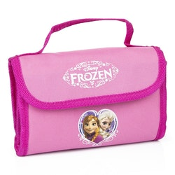 Frost väska ihopvikbar