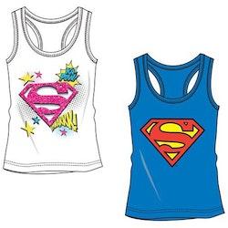 Superman linne