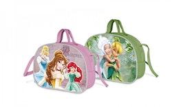 Disney prinsess handväska