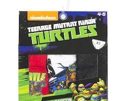 Turtles 3-pack kalsonger