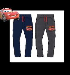 Cars mjukisbyxor