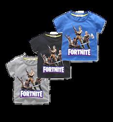 Fortnite T-shirt