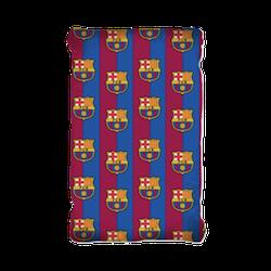 FC Barcelona lakan 90*200