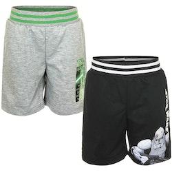 Star wars bermuda shorts