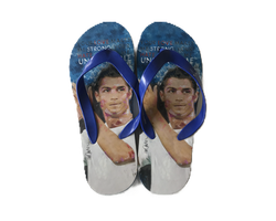 Ronaldo Flip-Flop
