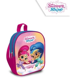 Shimmer   shine mini ryggsäck 98406191616c8