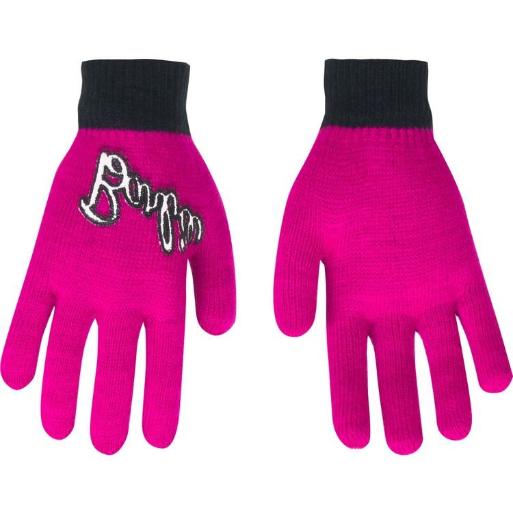 Barbie Fingervantar