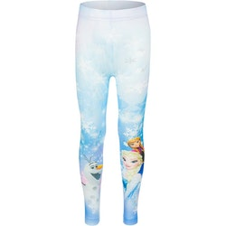 Frost Leggings 128/134