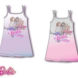 Barbie Nattlinne