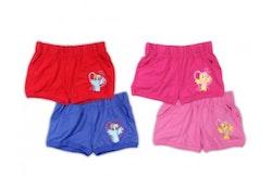 My little pony shorts