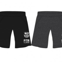 Fc Barcelona shorts