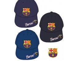 FC Barcelona keps