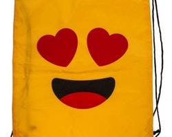 Emoji Gympapåse