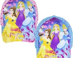 Prinsess keps