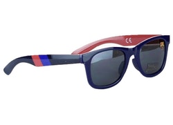 FC Barcelona Solglasögon med UV-skydd
