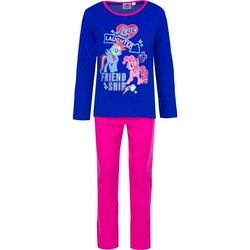 My Little Pony Pyjamas 2 delar