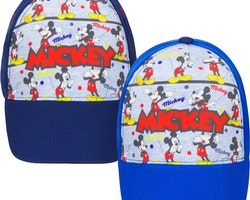 Mickey Mouse Keps