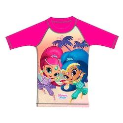 Shimmer & Shine UV-tröja 30
