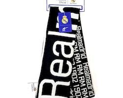 Real Madrid Halsduk