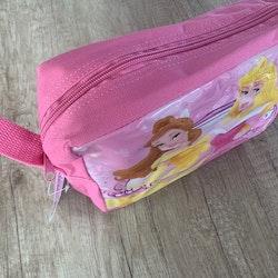 Disney Prinsess Neccessär