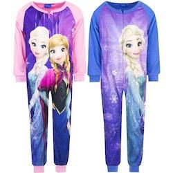 "Frost ""Frozen"" Onesie"