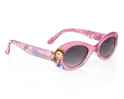 Sofia den förste Solglasögon med UV-skydd