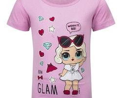 LOL Surprise T-shirt