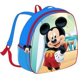 Musse Pigg ryggsäck