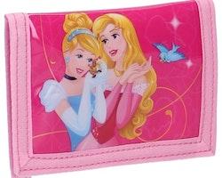 Disney Prinsess Plånbok