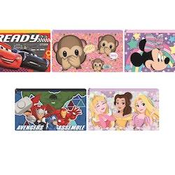 Disney Necessär/Pennfodral