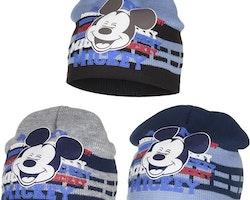 Mickey Mouse Baby mössa