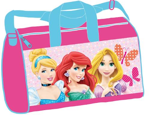 Disney Prinsess Bag