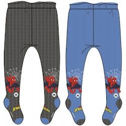 Spiderman Långkalsong/strumpbyxor