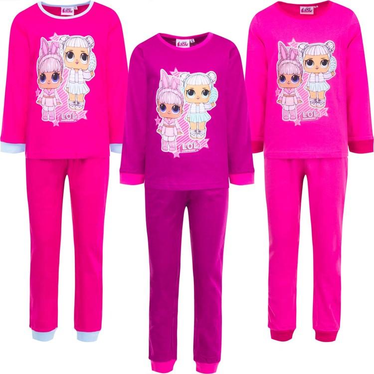 pyjamas på nätet