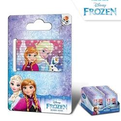 Frost 12-pack hårspännen