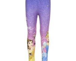 Disney Prinsess Leggings