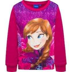 Frost sweatshirt - 128